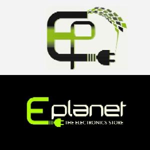 firm-logo